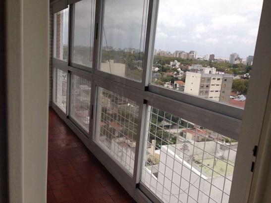 Av. Maipu 585 11º D, Barrio Vicente López - ARG (photo 3)