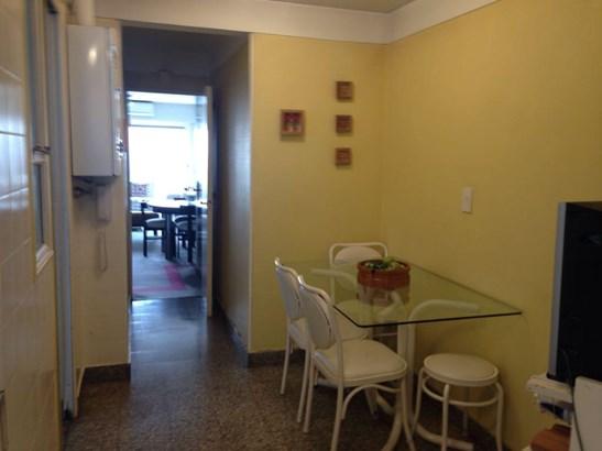 Av. Maipu 585 11º D, Barrio Vicente López - ARG (photo 5)
