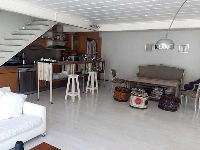 Martin Lezica 3098, Las Lomas De San Isidro - ARG (photo 2)