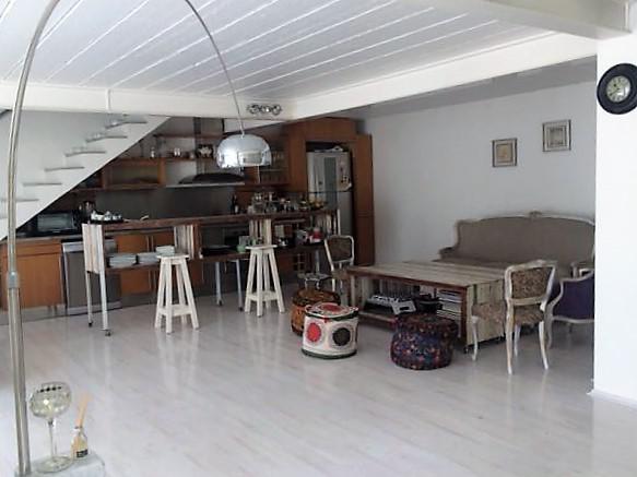 Martin Lezica 3098, Las Lomas De San Isidro - ARG (photo 3)