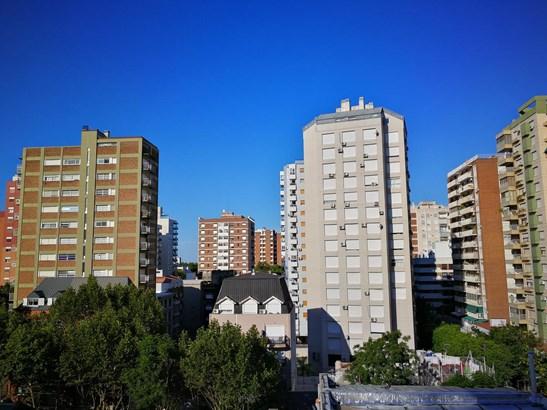 Vicente F. Lopez 42 7º D, Mart.-vias/santa Fe - ARG (photo 5)