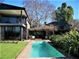 302 Gated Community Talar De Pacheco, Tigre - ARG (photo 1)
