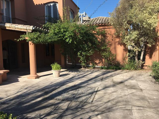 Santa Bárbara Lote 129, Santa Barbara - ARG (photo 2)