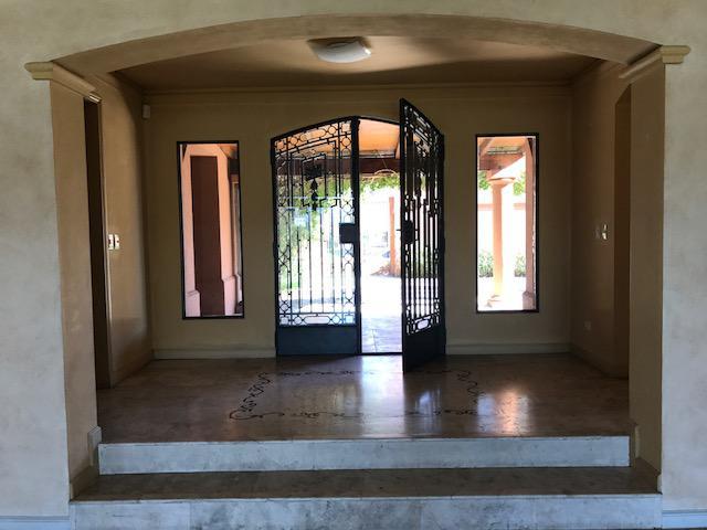 Santa Bárbara Lote 129, Santa Barbara - ARG (photo 5)