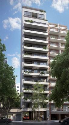 Congreso 4700, Villa Urquiza - ARG (photo 1)