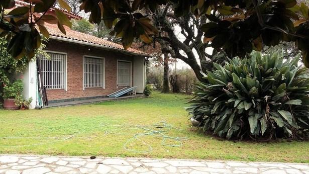Bermejo 687, Las Lomas-santa Rita - ARG (photo 3)