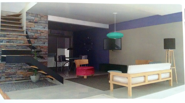 Duplex En Bº Garbin, San Rafael - ARG (photo 4)