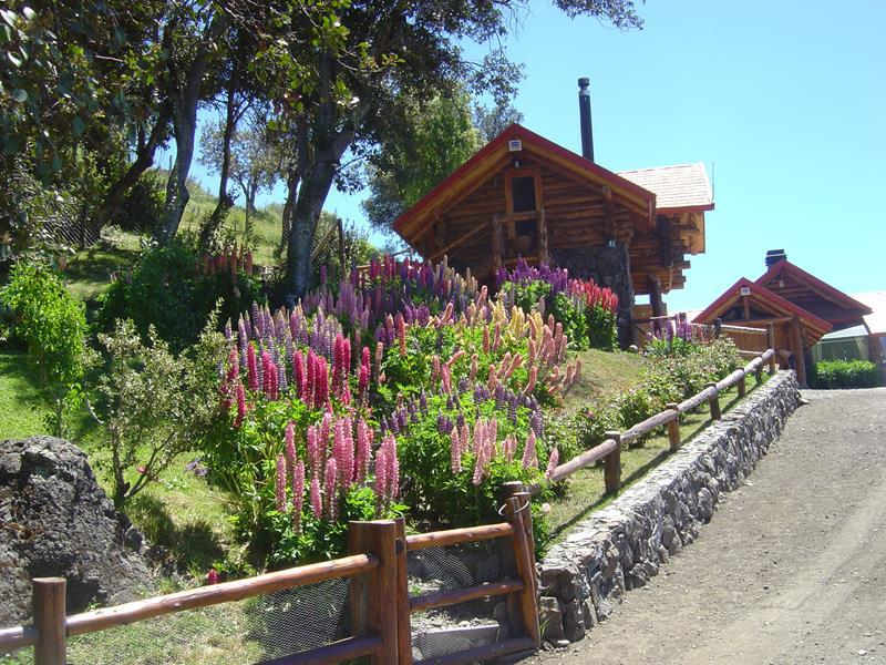 Los Altos De Chapelco, San Martin De Los Andes - ARG (photo 5)