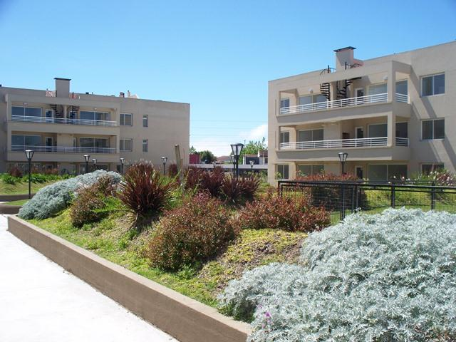 Bº Sucre San Isidro - Uf 137, Beccar - ARG (photo 4)