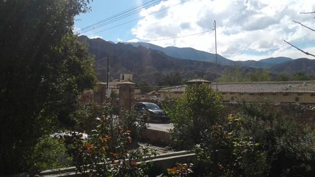 Jujuy 451, Tilcara - ARG (photo 3)