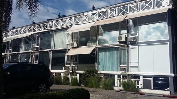 Laprida 3278 - Oficina 40, Las Lomas De San Isidro - ARG (photo 1)