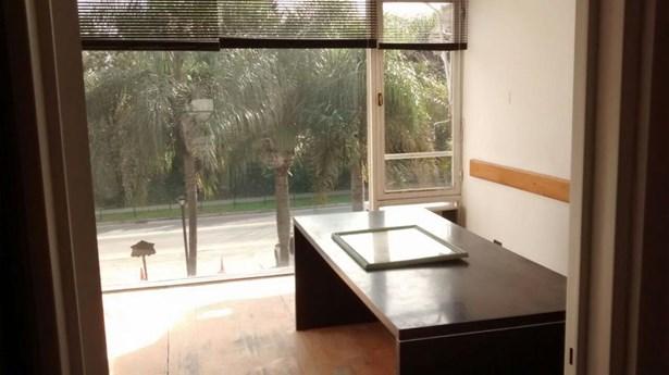 Laprida 3278 - Oficina 40, Las Lomas De San Isidro - ARG (photo 3)