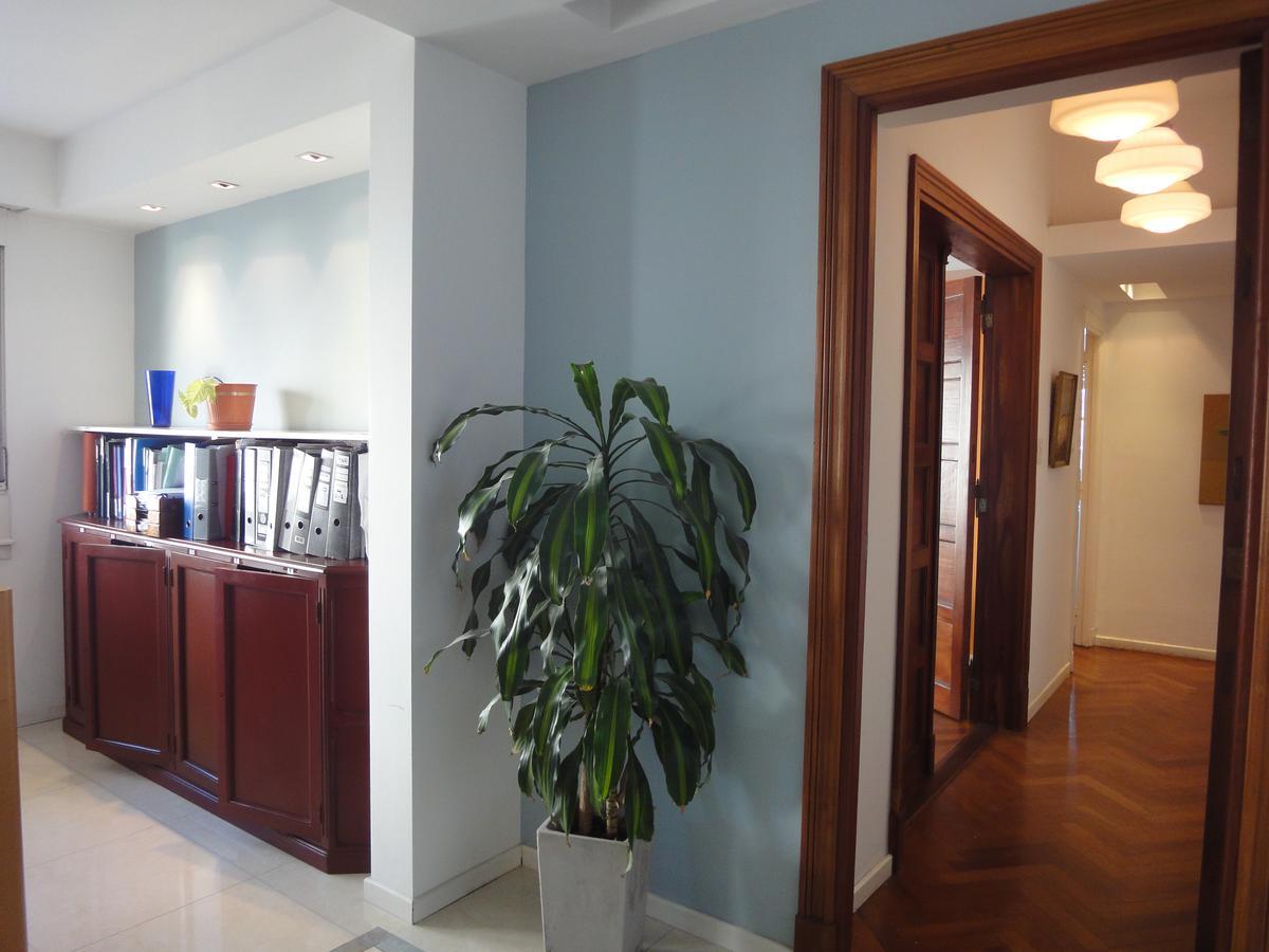Viamonte 993 8º A, Centro - ARG (photo 1)