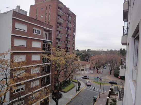Rivadavia 36 5º A, S.isi.-centro - ARG (photo 4)