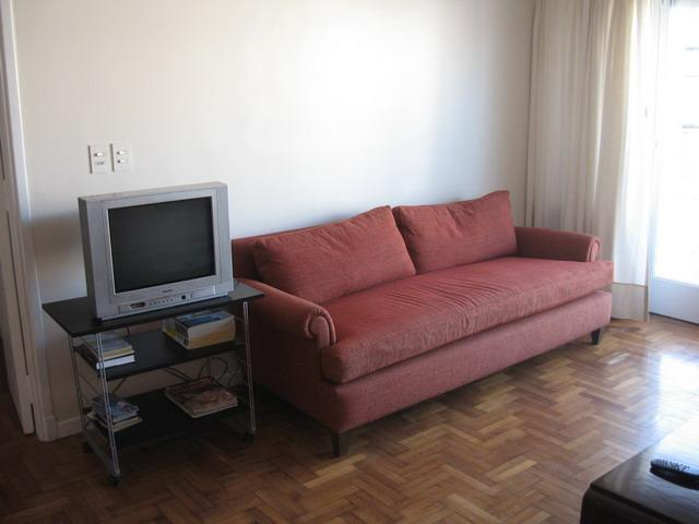 Peña 2070 9º 19, Recoleta - ARG (photo 4)