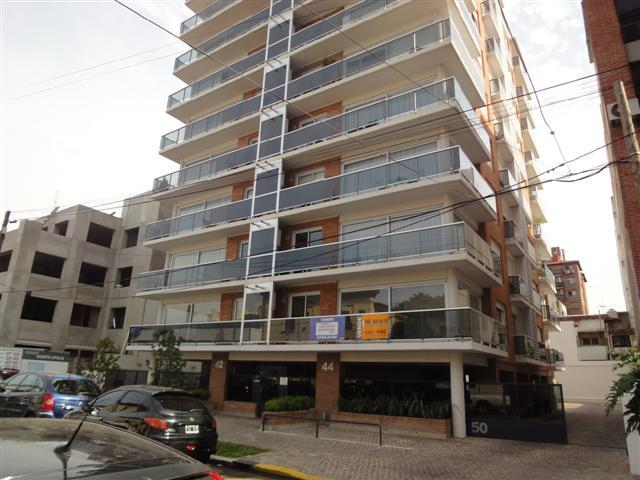 Vicente F. Lopez 42 9 A, Martinez - ARG (photo 1)