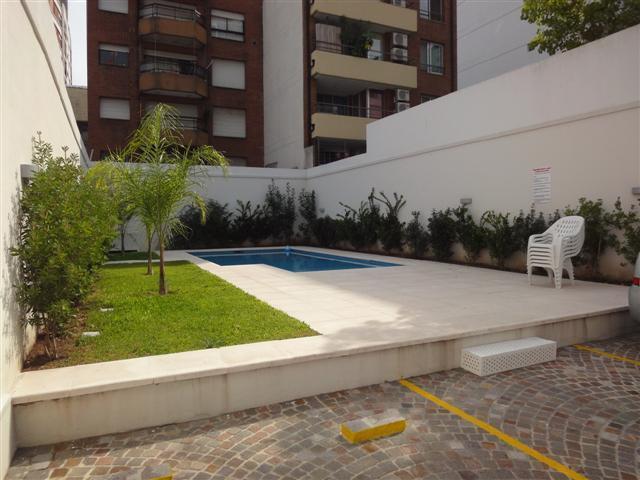 Vicente F. Lopez 42 9 A, Martinez - ARG (photo 2)