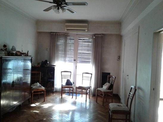 Av. Las Heras 3744 3º B, Recoleta - ARG (photo 3)
