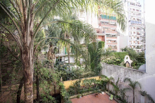 Paraná 1273 2º B, Recoleta - ARG (photo 4)