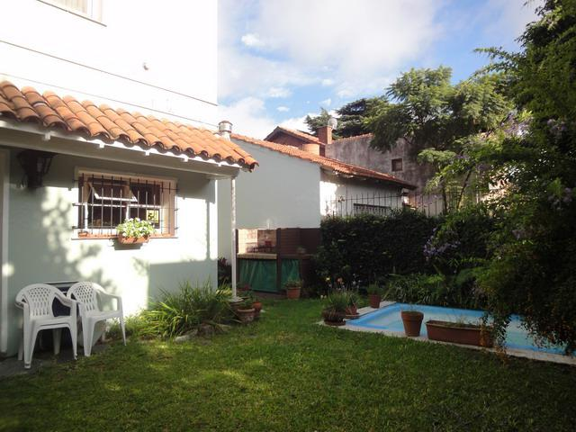 Alberdi 699, S.isi.-barrio Carreras - ARG (photo 4)