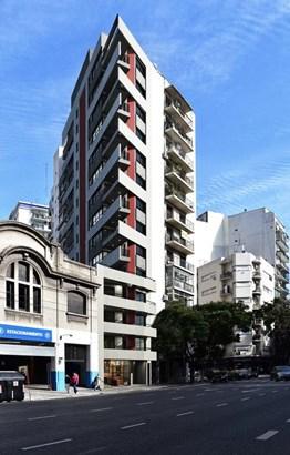 Av. Corrientes 4890, Villa Crespo - ARG (photo 5)