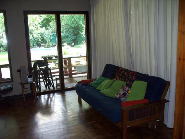 Chiclana 386, Las Lomas-beccar - ARG (photo 3)