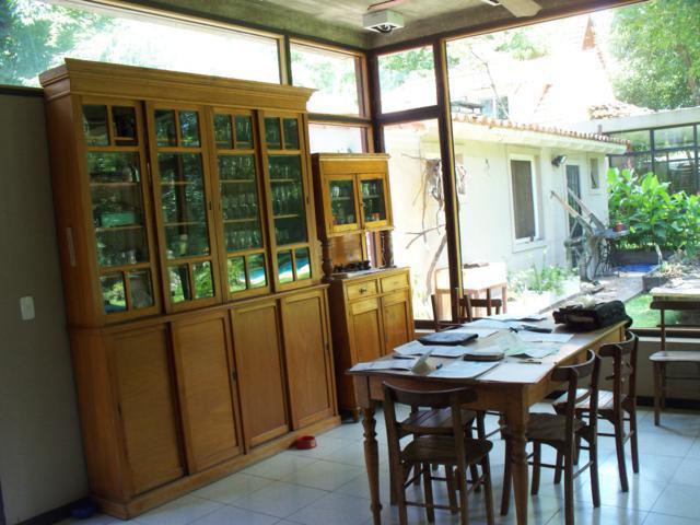 Chiclana 386, Las Lomas-beccar - ARG (photo 4)
