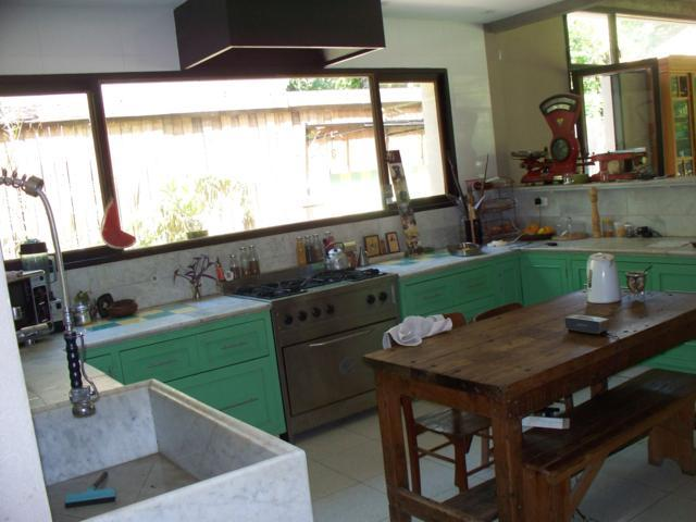 Chiclana 386, Las Lomas-beccar - ARG (photo 5)