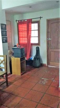 O Higgins 1441, San Isidro - ARG (photo 3)