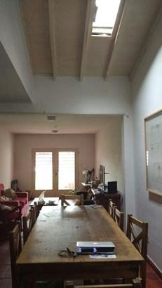 O Higgins 1441, San Isidro - ARG (photo 5)