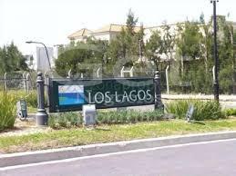 Barrio Los Lagos Lote 273, Los Lagos - ARG (photo 1)