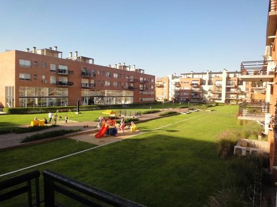 Beccar Plaza - Riobamba 480 1º B, Beccar Alto - ARG (photo 5)