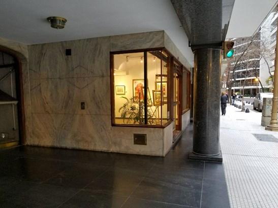 Arroyo 840, Retiro - ARG (photo 2)