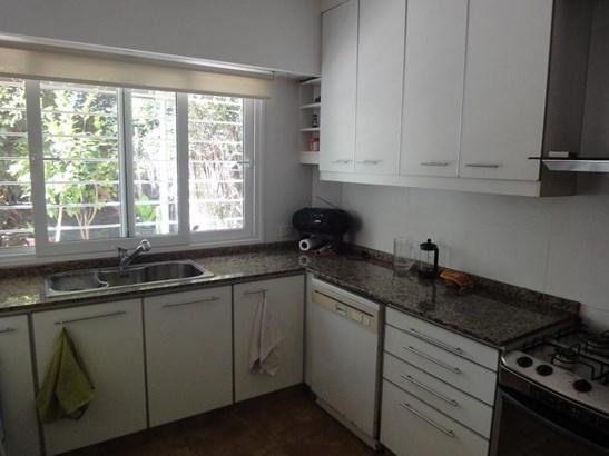 Venta Casa En Martinez - Vias/lib., Martinez - ARG (photo 5)