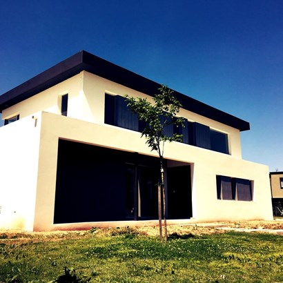 San Gabriel Lote 216, San Gabriel - ARG (photo 4)