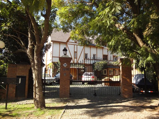 Juan Jose Paso 1575, Mart.-libert./rio - ARG (photo 2)