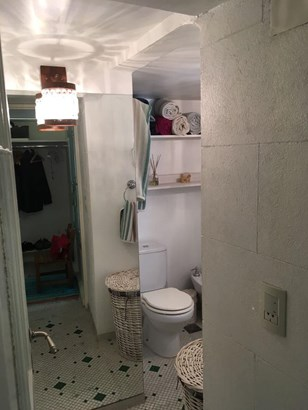 Larrea 913 1º 4, Recoleta - ARG (photo 4)