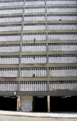 Guido 2308 5º 93 Cochera, Recoleta - ARG (photo 3)