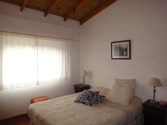 Azcuenaga 1163, Mart.-santa Fe/fleming - ARG (photo 5)
