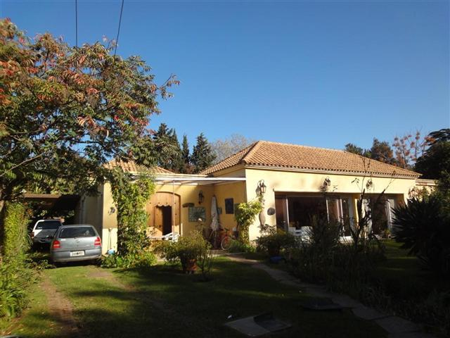 J. E. Rodó 1460, Las Lomas-san Isidro - ARG (photo 2)