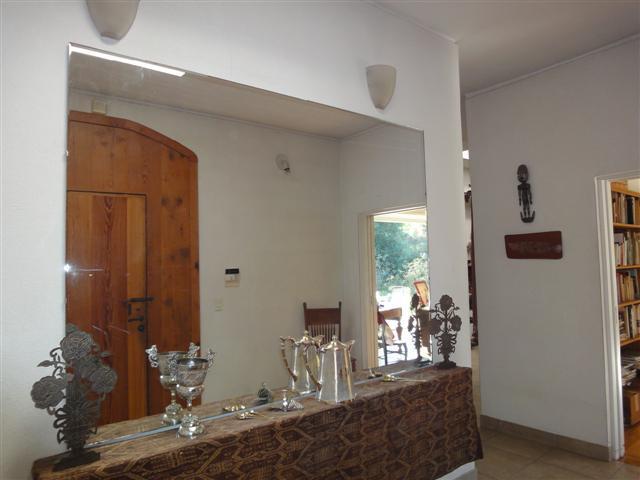 J. E. Rodó 1460, Las Lomas-san Isidro - ARG (photo 4)