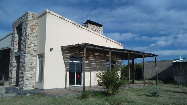 Finca Con Fábrica De Aceite, Cuadro Benegas - ARG (photo 5)