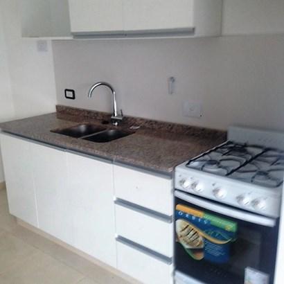 Pringles 800, Almagro Norte - ARG (photo 4)