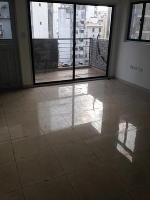 Avenida Corrientes 4700, Villa Crespo - ARG (photo 4)