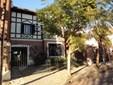 Pelliza 656, Olivos - ARG (photo 1)
