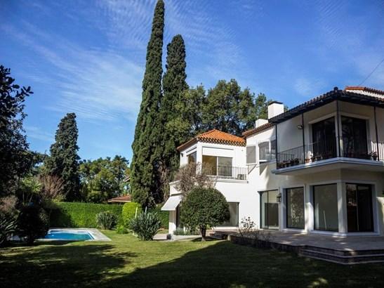 585 Chile, San Isidro - ARG (photo 2)