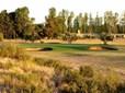 Lotes En Nevado Golf Country Club, San Rafael - ARG (photo 1)