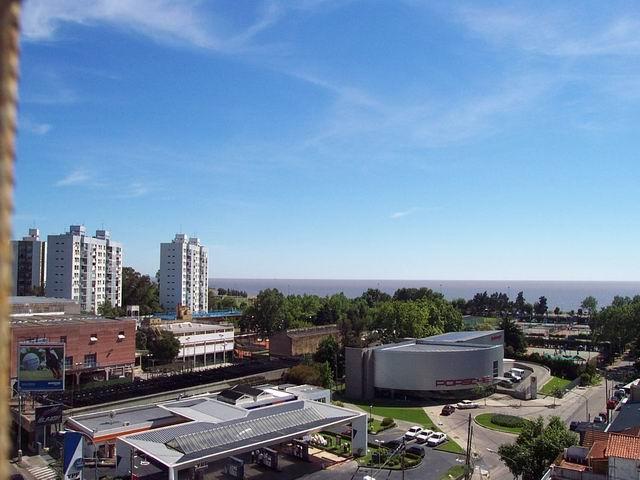 Av. Del Libertador 886 8 C, Barrio Vicente López - ARG (photo 1)