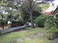 Borges 1244, Olivos - ARG (photo 1)
