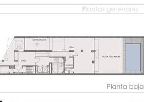 Estado De Israel 4654, Villa Crespo - ARG (photo 4)